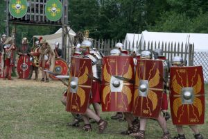 Roman_legion_at_attack_3