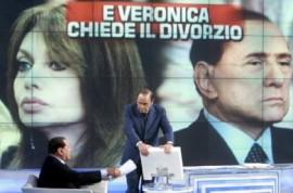 Silvio-Berlusconi-Veronica-Lario-assegno-mantenimento-dimezzato-2-420x278