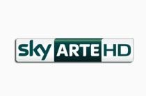 Sky-Arte-HD