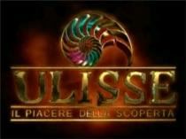 Ulisse_-_Il_piacere_della_scoperta