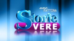 1500x8431358507834959socialTV_storievere_logo