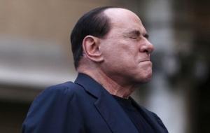 Berlusconi-ok-622x395-2
