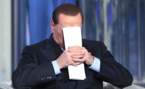 decadenza_cav_Berlusconi