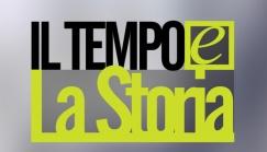 Il-Tempo-e-la-Storia
