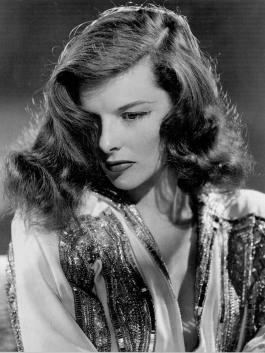 Katharine-Hepburn_2