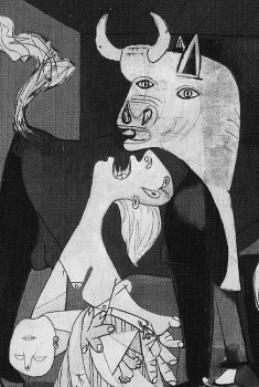 mere-guernica.1261583502