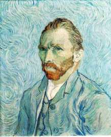 vanGogh-autoritratto2