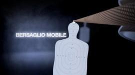 bersaglio-mobile-la7-enrico-mentana