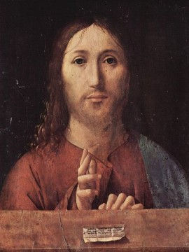 165-458px-Antonello_da_Messina_061