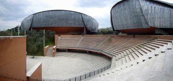 Auditorium_Parco_della_Musica_cavea_Rome