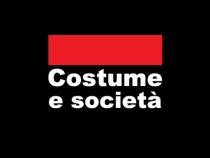 costume_soc