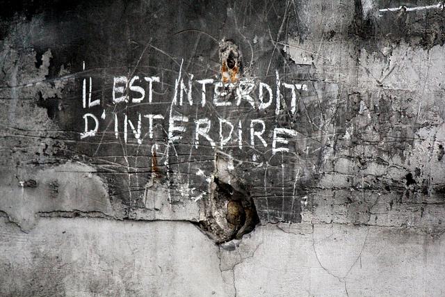 interdit_d_interdire_Mai_68