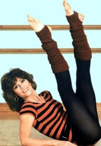 leggings-jane-fonda-120946_L