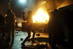 143-inferno-a-kiev