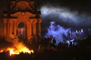 38331-inferno-a-kiev
