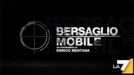 Bersaglio_Mobile