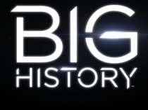 big-history-featured-show-image-AB