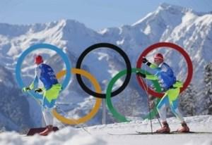 Sochi_Olimpiadi_CerchiR439_thumb400x275