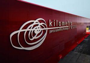Kilometrorosso-1