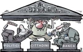 politici-cittadini-banca