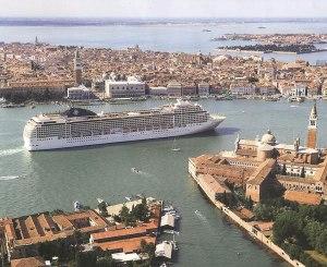 venezia-grandi-navi-crociere
