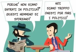 vignetta_politici_lupin