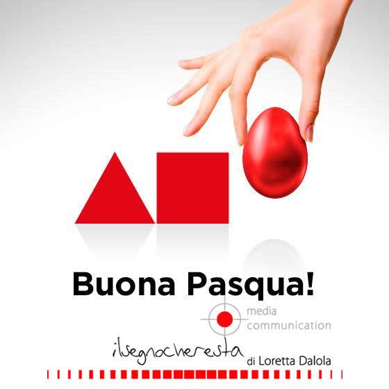 Buona-Pasqua-da-Studio-Poletto