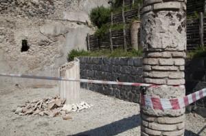 crolli-pompei-586x390