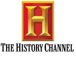 HistoryChannel_2E0BEC4F