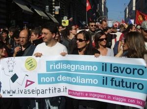 ivaseipartita_manifest