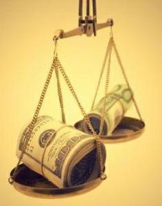 Pareggio di Bilancio in costituzione