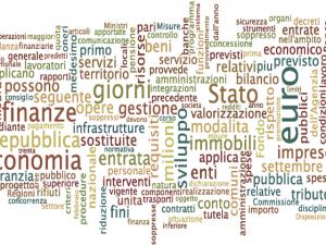 salva_italia2-300x225