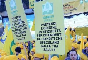 Brennero_tir_blocco_falsi_prodotti_made_in_italy