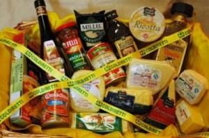 coldiretti-made-in-tuscany-tutela-prodotti-toscani