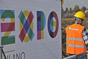 renzi-expo-milano-4